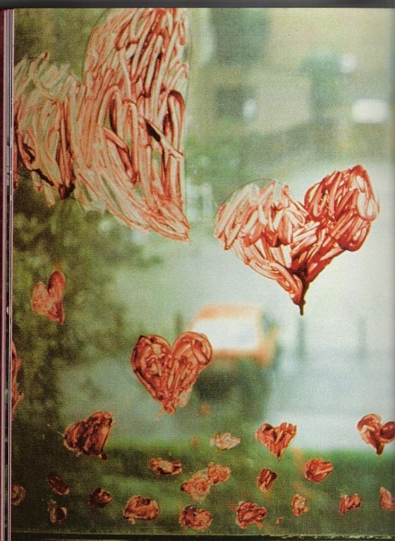 hearts-on-my-window.jpg