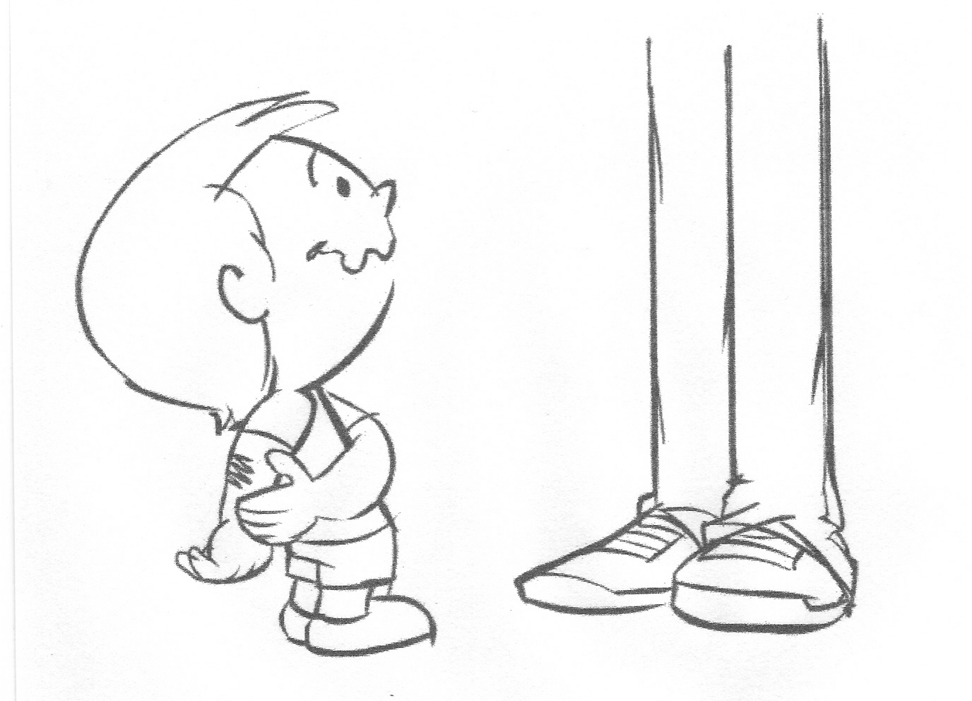 Kit shorts.png