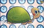 tartaruga-lenta