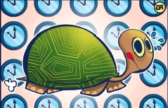 tartaruga-lenta1
