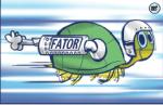 tartaruga-turbinada