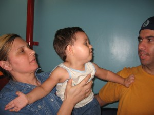 maes-no-centro-de-hemofilia-004