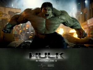 hulk-from-the-movie-wallpaper-34-l