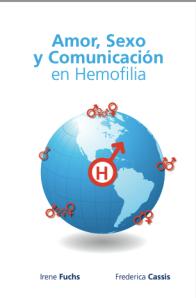 Nuestro livro en Español